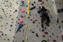 Klettern_3