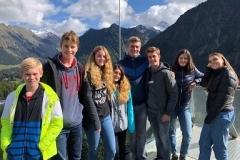skiflugschanze_oberstdorf_3