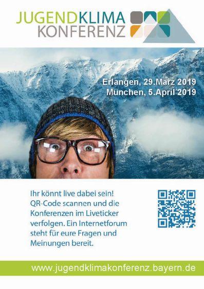 f561f66a3bf07 Jugend-Klimakonferenz 2019